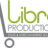 Libra Productions