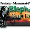 Elephant Guest House
