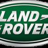 Land Rover Pretoria
