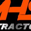 MHS Contractors