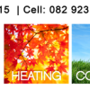 JMB Air Conditioning
