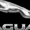 Jaguar Silverlakes