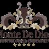 Monte De Dios